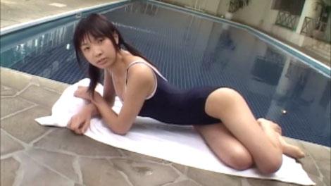 junsin_takizawa_00036.jpg