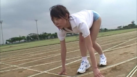 junsin_takizawa_00044.jpg