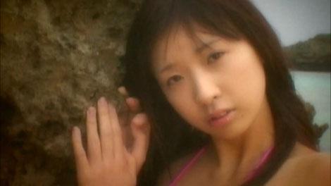 junsin_takizawa_00083.jpg