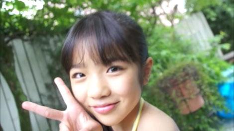 kajirikage_himeka_00015.jpg