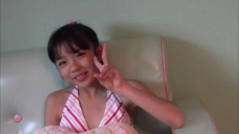 kajirikage_himeka_00036.jpg