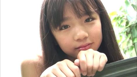 kajirikage_himeka_00045.jpg