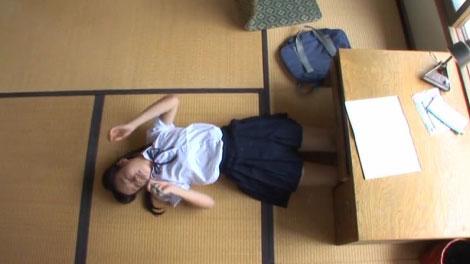 kana_osananajimi_00011.jpg