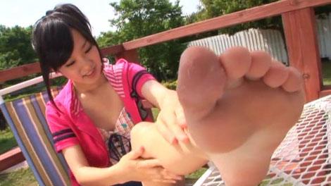 kana_osananajimi_00023.jpg