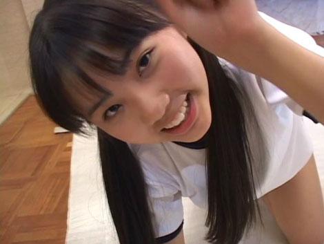 kanna_cosdx_00036.jpg