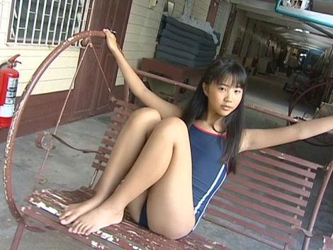 kanna_cosdx_00043.jpg