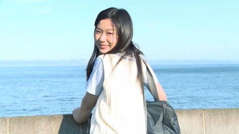 kisaragi2sibuyaku_00001.jpg