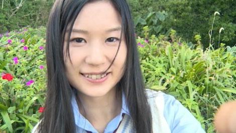 kisaragi2sibuyaku_00006.jpg
