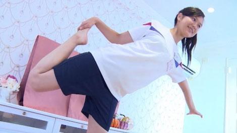 kisaragi2sibuyaku_00019.jpg