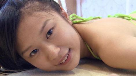 kisaragi2sibuyaku_00032.jpg