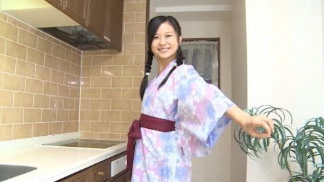 kisaragi2sibuyaku_00083.jpg