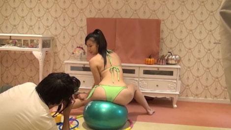 kisaragi2sibuyaku_00096.jpg