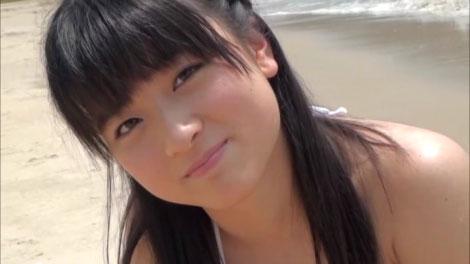 koiiro11orihara_00014.jpg