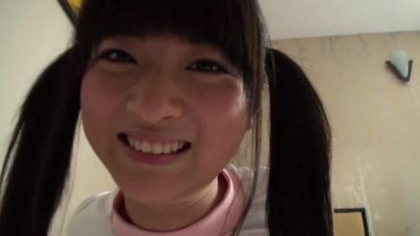 koiiro13orihara_00048.jpg