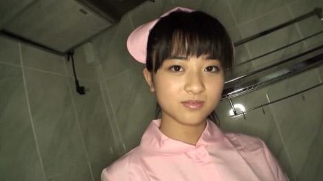 koiiro13orihara_00075.jpg
