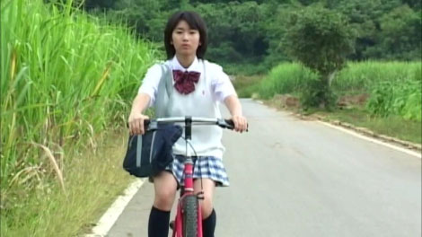 koikami_ikuta_00000.jpg