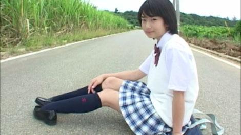 koikami_ikuta_00006.jpg
