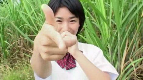 koikami_ikuta_00008.jpg