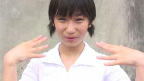 koikami_ikuta_00023.jpg