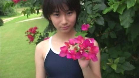 koikami_ikuta_00029.jpg