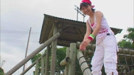 koikami_ikuta_00045.jpg