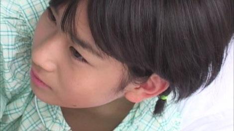 koikami_ikuta_00062.jpg