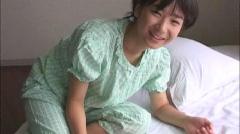 koikami_ikuta_00063.jpg