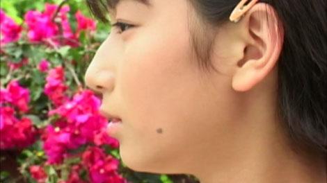 koikami_ikuta_00073.jpg