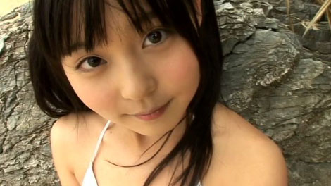 kousaka_okinawa_umi_00014.jpg