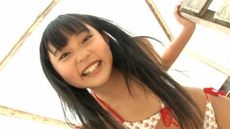 kousaka_okinawa_umi_00035.jpg