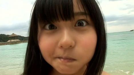 kousaka_okinawa_umi_00047.jpg