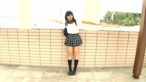 kousaka_okinawa_umi_00054.jpg