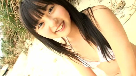 kousaka_okinawa_umi_00056.jpg