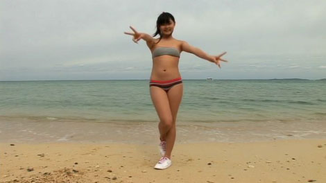 kousaka_okinawa_umi_00069.jpg