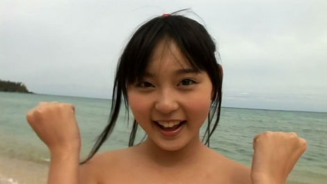 kousaka_okinawa_umi_00071.jpg