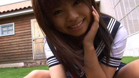 kuchiduke_yurika_00008.jpg