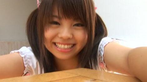 kuchiduke_yurika_00012.jpg