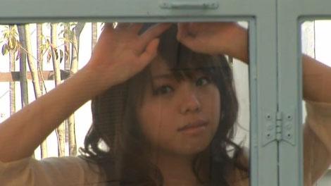 kuchiduke_yurika_00018.jpg