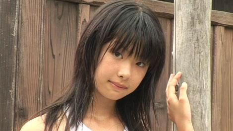 meg_kyoueisp_00047.jpg