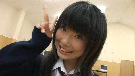 meg_kyoueisp_00052.jpg