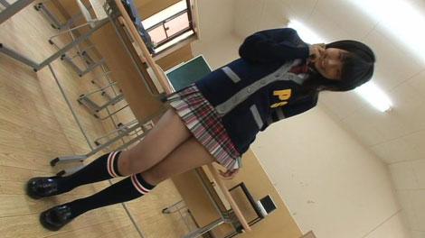 meg_kyoueisp_00053.jpg