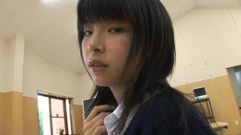 meg_kyoueisp_00065.jpg