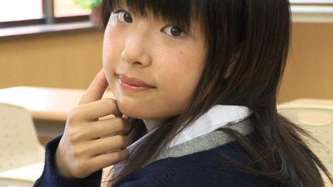 meg_kyoueisp_00066.jpg