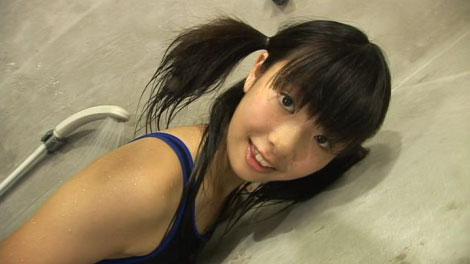 meg_kyoueisp_00089.jpg