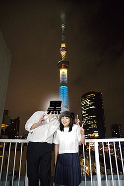 miki_roshutsu002.jpg