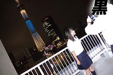 miki_roshutsu004.jpg