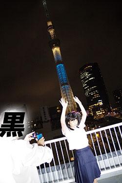 miki_roshutsu005.jpg