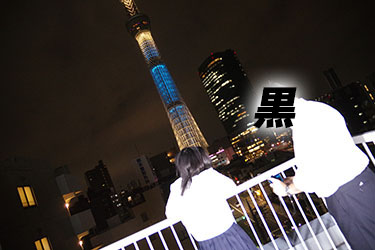 miki_roshutsu006.jpg