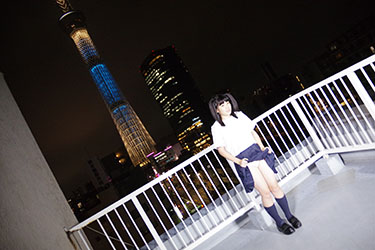 miki_roshutsu015.jpg