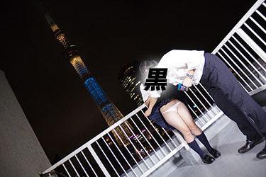 miki_roshutsu017.jpg
